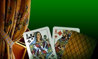 Способы гадания на игральных картах: только правдивые